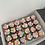 Thumbnail: Mashmallow tarts (box of 24)
