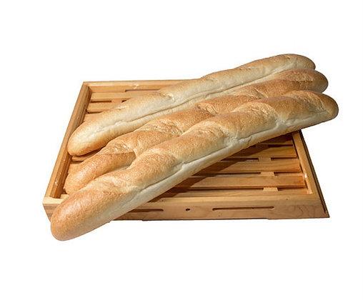 Baguette (long)