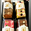 Thumbnail: Block Cake - Assorted (Box of 3)