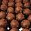 Thumbnail: Choco-nut ball(Rocheer)per ball price