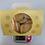 Thumbnail: Cookies - Parmesan Cheese