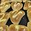Thumbnail: 3 Healthy tuna bun,Pack individually