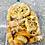 Thumbnail: Garlic bread in a bag
