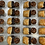Thumbnail: Corporate/ Party/ Gift Set #5: Muffin + Cake + Pastry