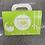 Thumbnail: Signature  Cookies - Susu Cornflakes