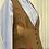 Thumbnail: Ladies Waistcoat