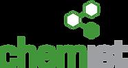 Chemist-Logo.png