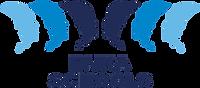 Enka logo.png