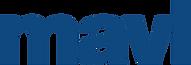 Mavi Logo.png