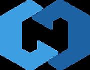 Nanotego Logo