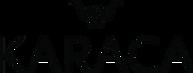 karaca-logo-40C01BA0F8-seeklogo.com.png