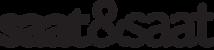 Saatvesaat logo.png