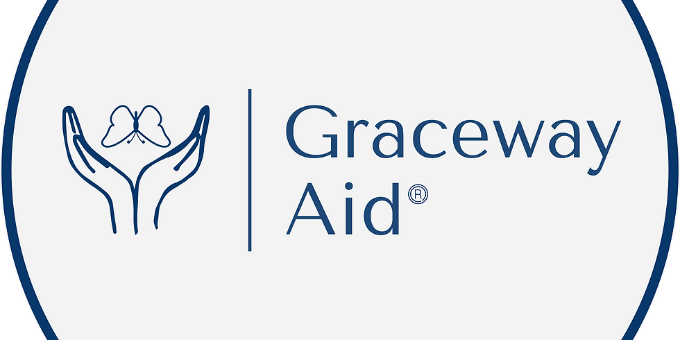 Widows & Widowers Donation