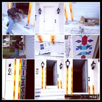 DREW+DOORS+montageA.jpg