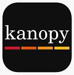 kanopy.jpg