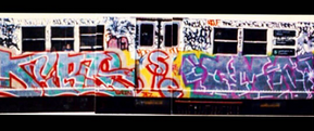 '87, Center lane, Allerton elevated