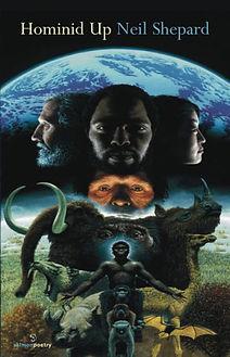hominid up.jpg