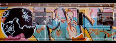 '88, 57th St.