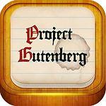 gutenberg_edited.jpg