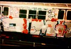 '86, Baychester center lane