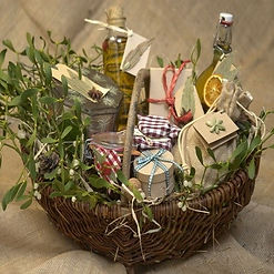 Homemade-Flavored-Oils-gift-basket.jpg