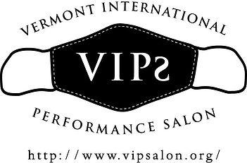 VIPs.jpeg