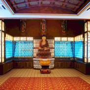 Harmony Suite (Shah Alam)