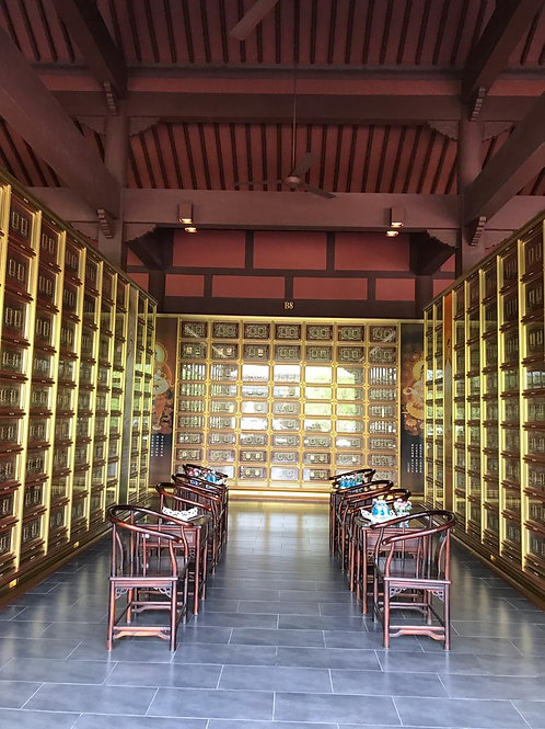 Ming Palace 1 (MP1-1F-B8-DB-05-988)