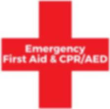 CPR_edited.jpg
