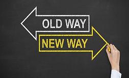 old way.jpg