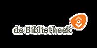 Bibliotheek_edited.png