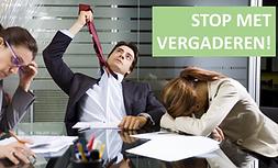 STOP MET VERG.png
