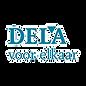 Logo dela_edited.png