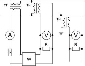 Типовая-схема-включения.png