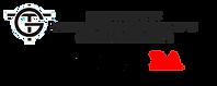 Грантэк-ЭЛ logo.png
