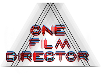 One Film Director Logo 3.png