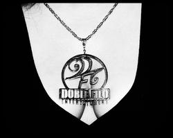 D.F.E chain