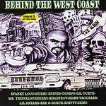 Behind The West Coast vol 1