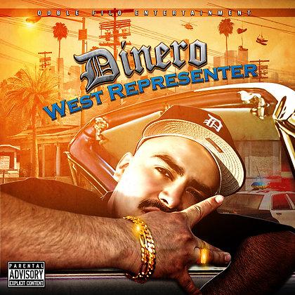 Dinero West Representer