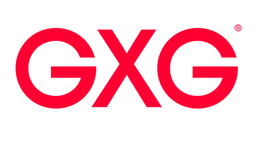 GXG Red Logo-Full Size.png