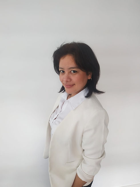 Carmen Alegria 4.JPG