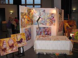 photos expo 2009 075