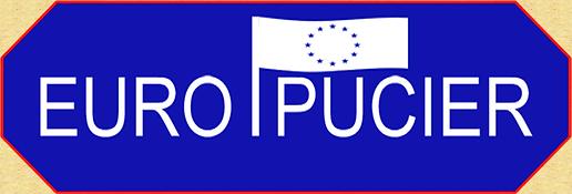 EUROPUCIER