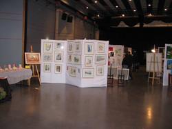 photos expo 2009 083