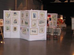 photos expo 2009 085