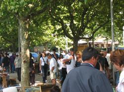 Photo brocante Eybens 09.09.07 025