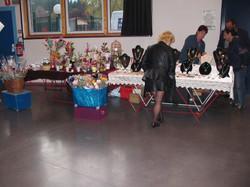 photos expo 2009 081
