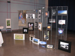 photos expo 2009 071