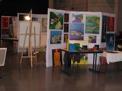 photos expo 2009 084