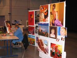 photos expo 2009 069